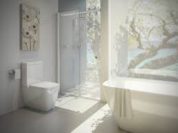 frameless shower screens for open wet rooms who bathroom warehouse