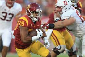 Tv Stations San Antonio Texas Texas Vs Usc 2017 Live Stream Start Time Tv Channel And How To