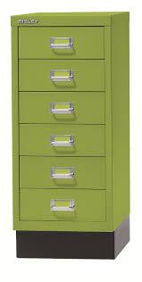 Standcontainer Schreibtisch Container Schön Febrü Sox Schreibtischcontainer