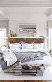 The Best Bedroom Furniture by Best 10 Best Bedroom Colors Ideas On Pinterest Room Colors