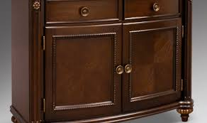 dining room buffet for dining room amazing dining room sideboard