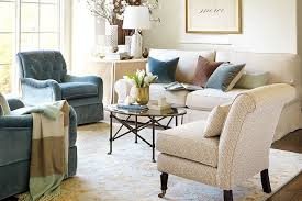 How Big Should Rug Be In Living Room How To Choose The Right Size Rug How To Decorate