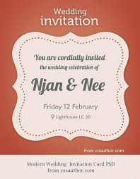 wedding invitations design online indian wedding invitation maker online free niengrangho info