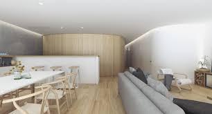 basic interior design interior design simple basic elements of interior design
