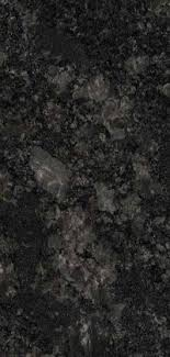 types of grays types of granite countertops 101 guide all you need to know