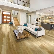 Linco Laminate Flooring Reviews Hallmark Esquire Maple Courtier Collection Coesq7m7mm Premium