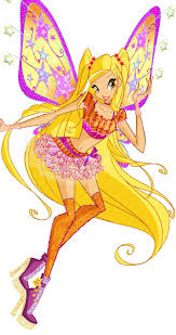 birthstones fairies 124 best fairy images on pinterest winx club drawings and