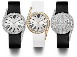 piaget limelight the new piaget limelight gala collection
