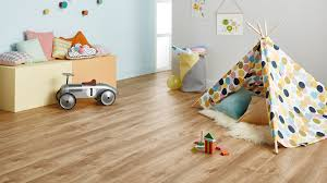 carpets and floors residential and commercial carpet and