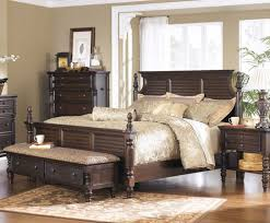 Costco Bedroom Furniture Sale Amazing Costco Furniture Bedroom Home Handy With Sets Picture