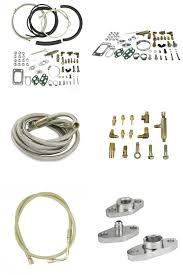 lexus rx300 sun visor repair visit to buy complete turbo oil line inlet drain return kit t3t4