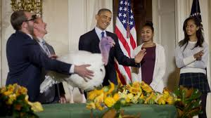 president barack obama and the tradition of the presidential pardon