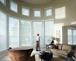 large window treatment ideas blinds blinds for tall windows sophisticated remote control blind