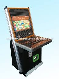 Cocktail Arcade Cabinet Kit Empty Arcade Cabinet Empty Arcade Cabinet Suppliers And