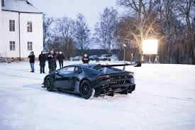 Lamborghini Huracan Ugly - jon olsson u2013 official homepage and blog huracan love