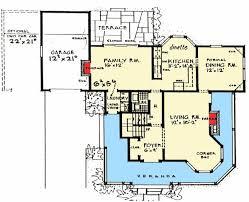 1005 best floor plans images on pinterest house floor plans