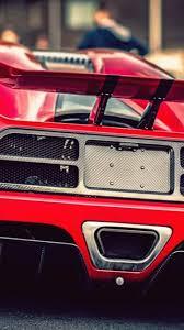 koenigsegg agera r iphone wallpaper cars koenigsegg vehicles agera r wallpaper 16651
