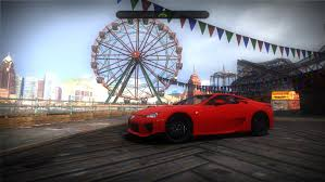 lexus lfa wiki fr need for speed most wanted cars by lexus nfscars