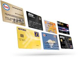 Gas Cards For Small Businesses Fuel Cards For Small Businesses Fsb Fleet Cards