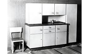 Poggenpohl Kitchen Cabinets A Brief History Of Kitchen Design Part 6 Poggenpohl Transforms