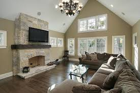Windows Family Room Ideas 67 Luxury Living Room Design Ideas Designing Idea