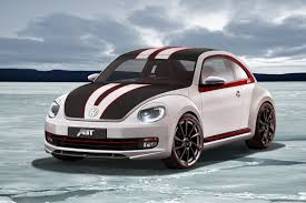 modified volkswagen beetle abt 2012 volkswagen beetle