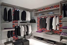 modern l shape walk in closet cheap diy wardrobe closet without doors