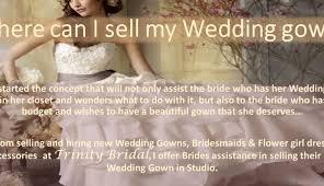 where to sell wedding dress my wedding dress johannesburg wedding dresses gauteng sale my