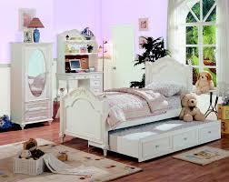 Trumble Bed Kane U0027s Furniture Bedroom