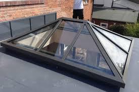 roof lights solarfold