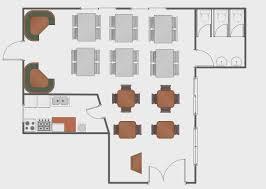 kitchen awesome kitchen design layout template wonderful