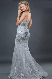 Mother Of Bride Dresses Couture by Mother Of The Bride U0026 Groom Bridal Dresses At Nikki U0027s