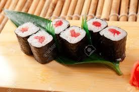 recette cuisine japonaise traditionnelle cuisine japonaise sushi cuisine and beauté