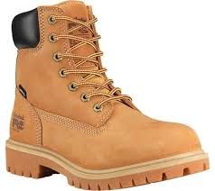 womens boots pro direct womens timberland pro direct attach 6 steel toe boot free