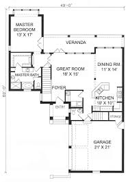 house floor plan sles 1 1102 period style homes plan sales