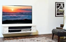 Tv Cabinet Furniture Design Wall Mounted Tv Cabinet With Doorswall Mount Stand Modern Designs