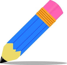 pencil photo editor editingsoftware clipart newspaper editor pencil and in color