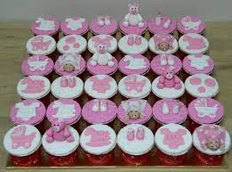 baby cupcakes for baby shower baby shower cupcake ideas baby