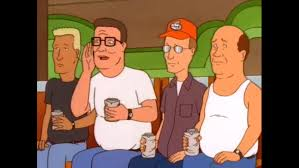 peggy s fan fair king of the hill wiki fandom powered by wikia