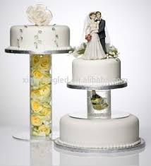 3 tier wedding cake stand hot sale wedding cupcake display acrylic wedding cake stand 3 tier