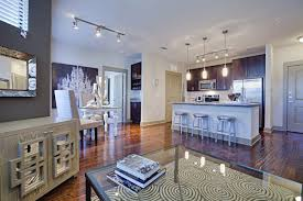 One Bedroom Apartments In Dallas Tx Show Home Design With - One bedroom apartments dallas