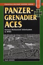 halloween background ww2 panzergrenadier aces german mechanized infantrymen in world war