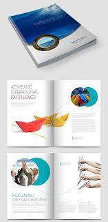 mapping layout perusahaan 77 best desain laporan tahunan perusahaan images on pinterest