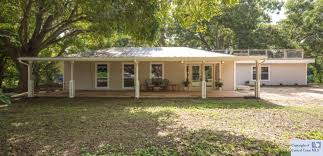 new braunfels texas home listings reliance realty new braunfels