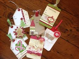 117 best gift ideas for christmas images on pinterest christmas