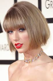 tapped hair cut for over 5o bob hairstyles to give you all the short hair inspo look
