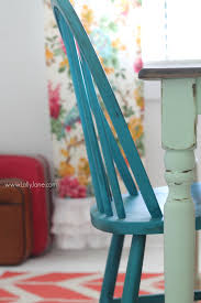 Where To Buy Upholstery Tacks Tip To Hang Curtains Without Using A Rod