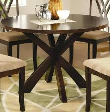casual country dining room furniture table decor sets raleigh nc