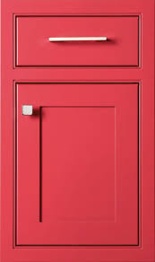 Red Cabinets Kitchen by 23 Best Beaded Inset Cabinetry Images On Pinterest Inset