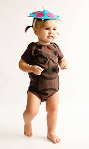 Infant Halloween Costume Etsy 30 Cute Baby Halloween Costumes 2017 Ideas Boy
